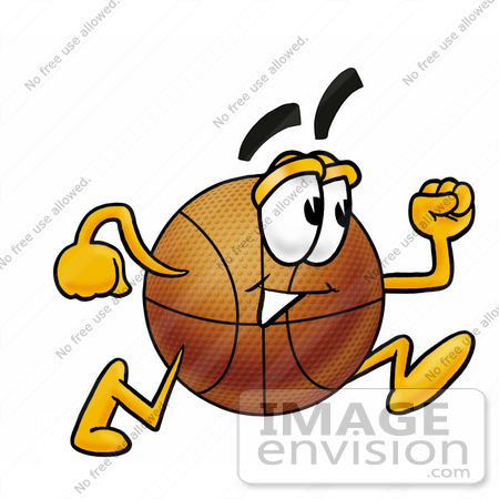 Basketball Team Clipart   Clipart Panda   Free Clipart Images