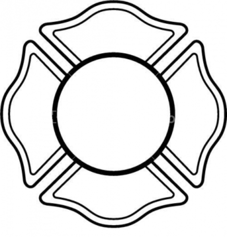 Maltese Cross Outline Cliparts as well Search together with Maltese Cross Outline Vector also Firefighter Clipart besides Blank Maltese Cross Clip Art. on fire maltese cross clip art