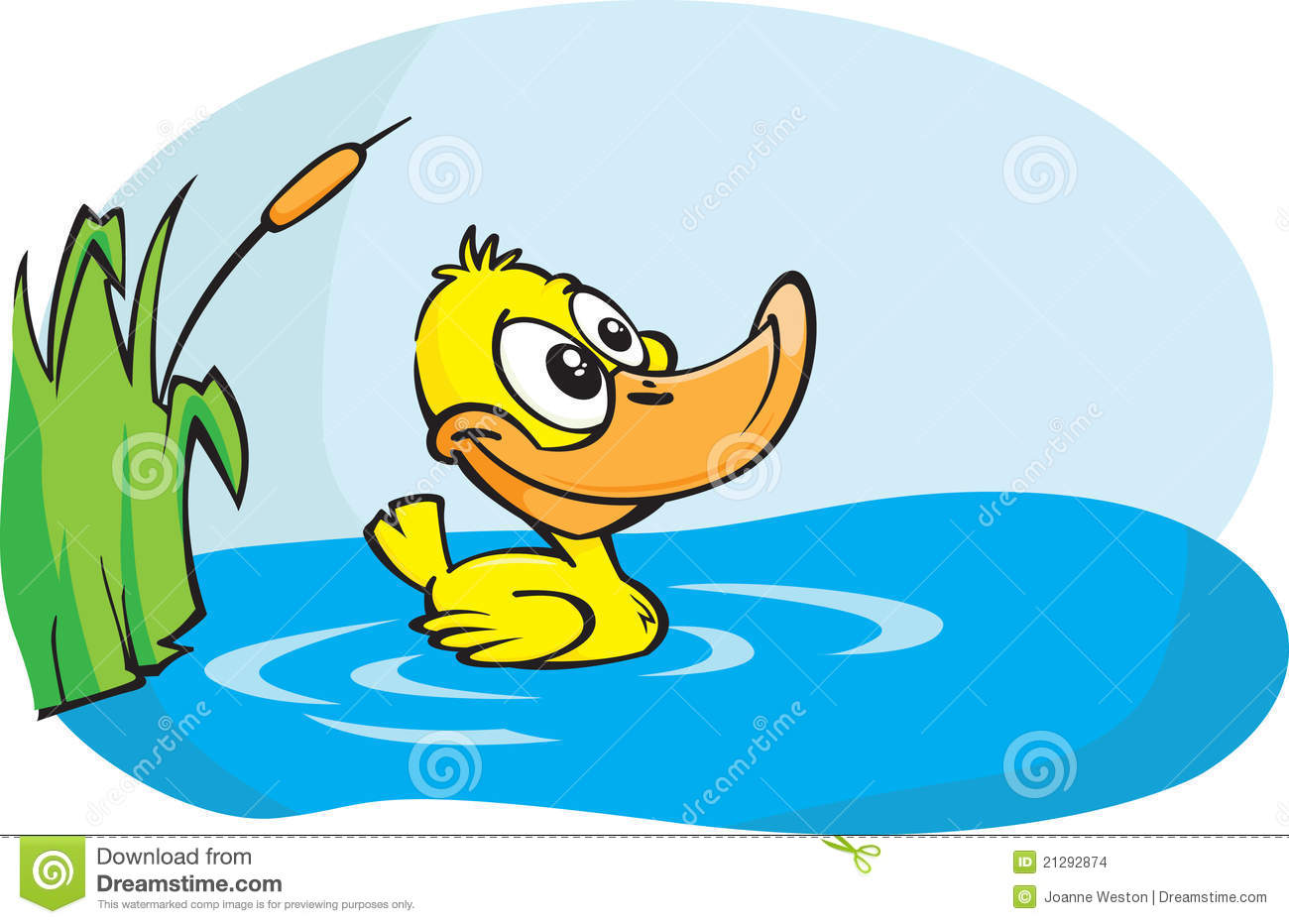 Displaying 18  Images For   Duck Pond Clipart
