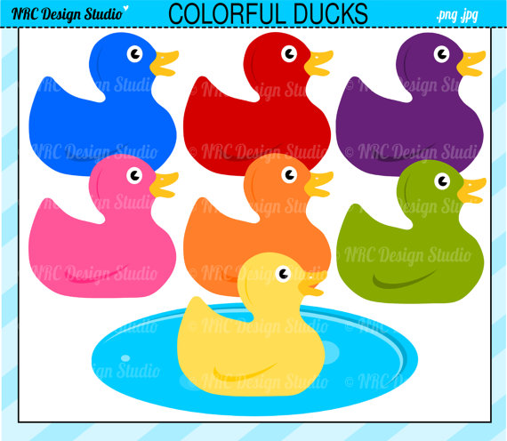 Duck Pond Game Clipart Ducks Clipart   Pond