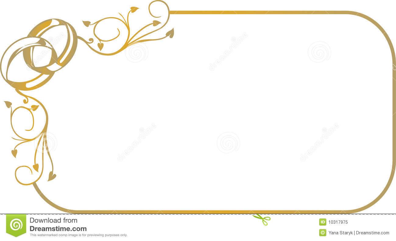wedding heart cross clipart clipart suggest