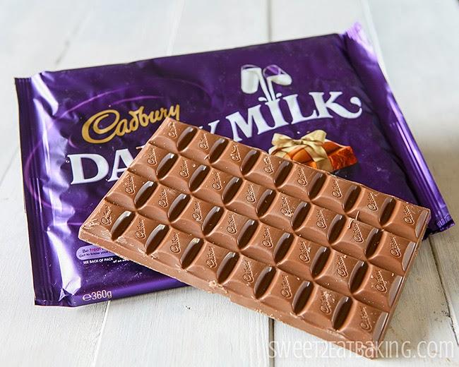 how to open moove chocolate milk carton