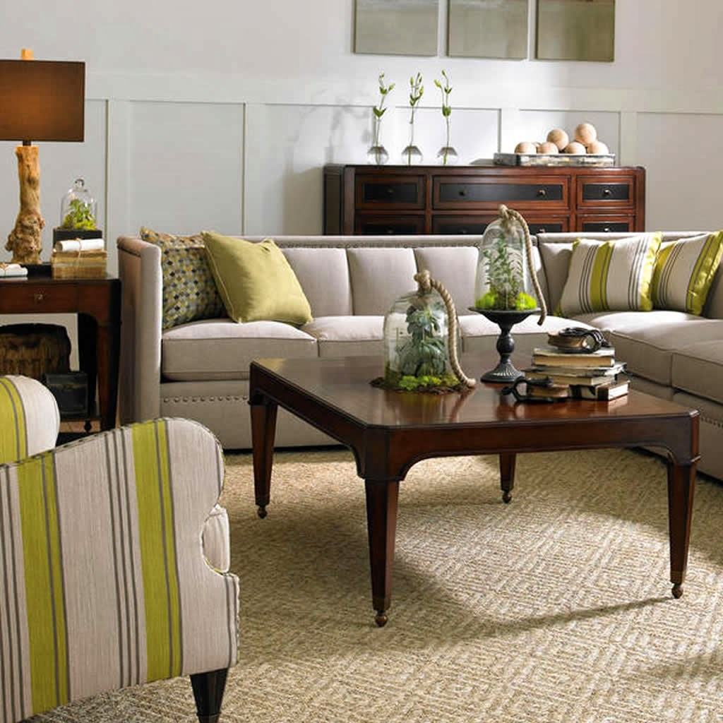 New Home Depot  American Furniture Design