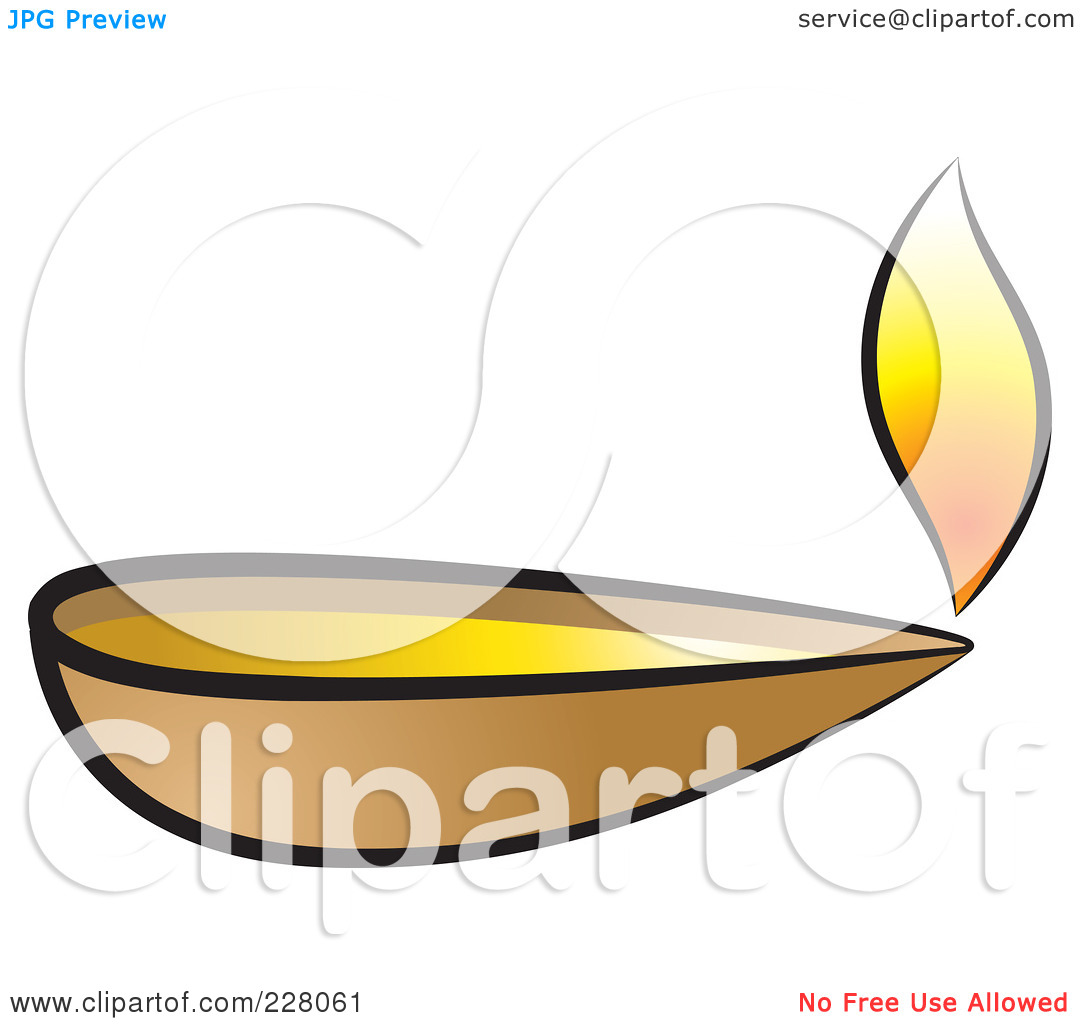 Oil Lamp Clipart Black And White   Clipart Panda   Free Clipart Images