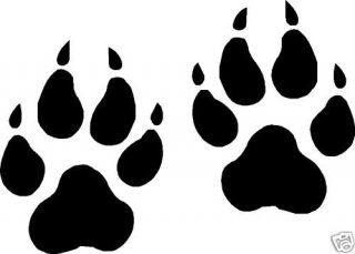Wolf Paw Wolf Paws Wolf Paw Ncsu Wolf Paw Tires Wolf Paw Tattoo Wolf