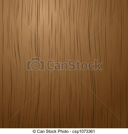 Clipart Of Wood Dark   Dark Wood Panel Ideal As A Background Image