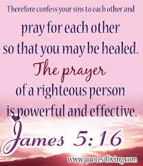 Healing Bible Scripture On Pinterest   Healing Bible Verses Bible