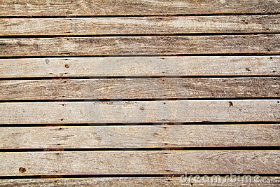 Old Solid Wood Panel Stock Photos   Image  18688683