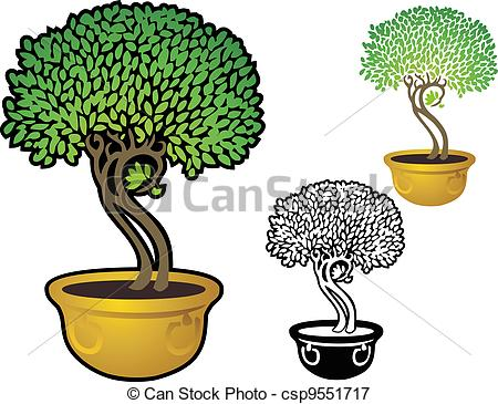 Potted Tree Clipart   Clipart Panda   Free Clipart Images