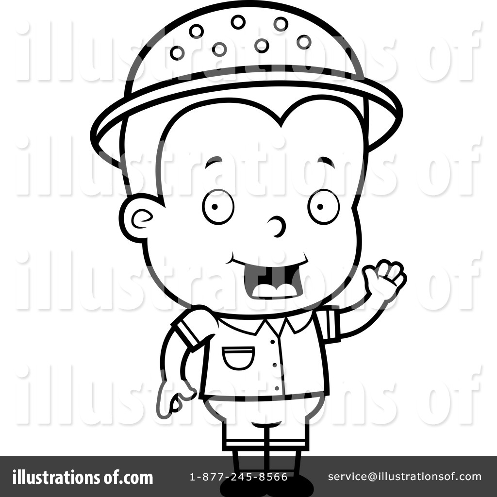 Signature Required Clipart - Clipart Kid
