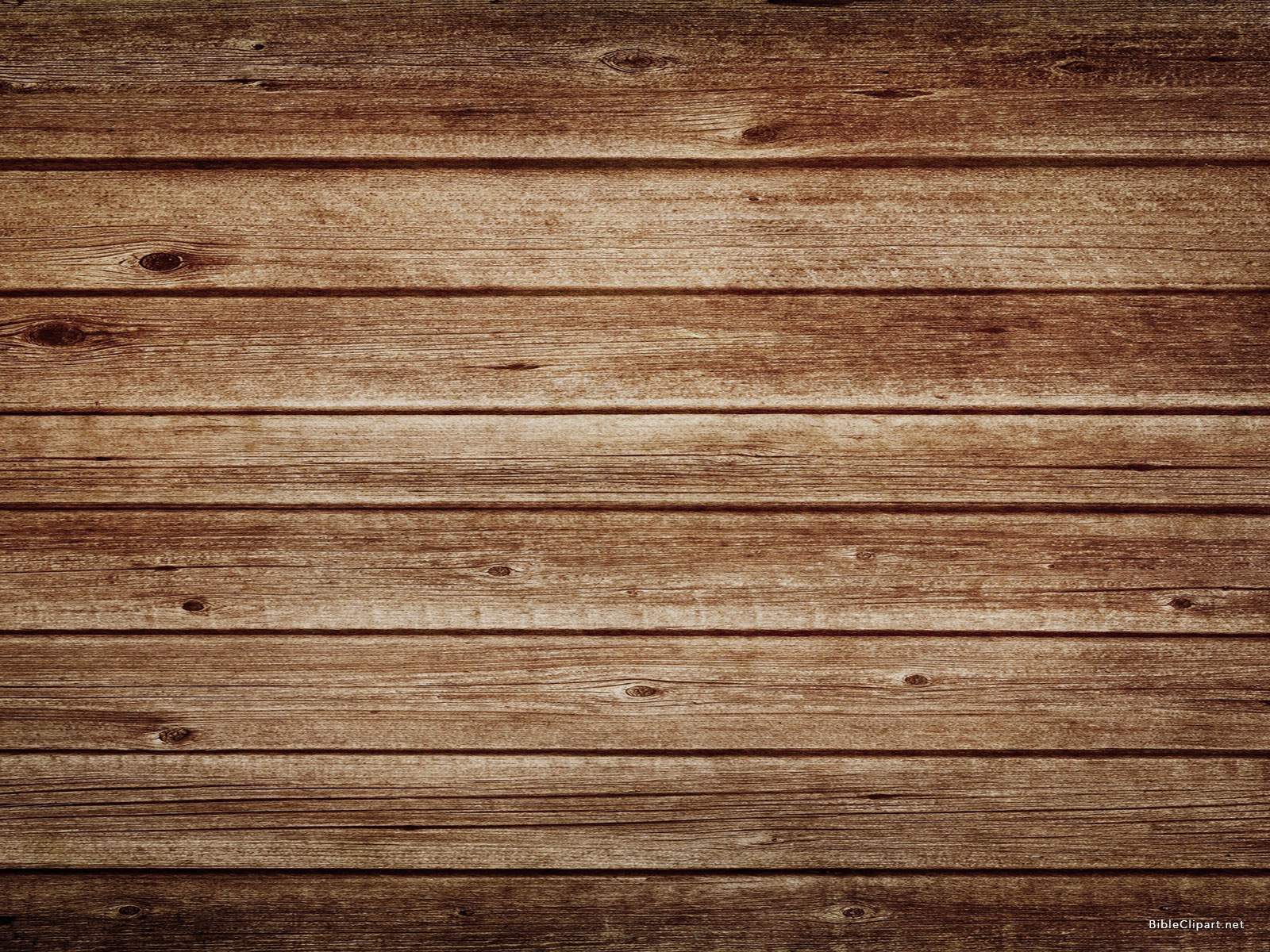 Wood Panel Hd Background   Bible Clipart