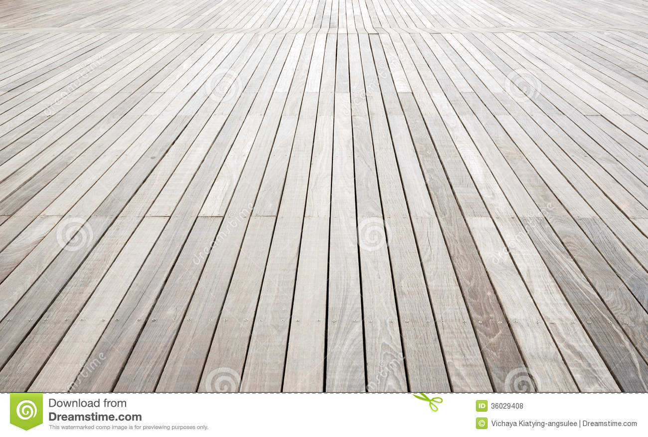 Wood Panel Royalty Free Stock Photos   Image  36029408