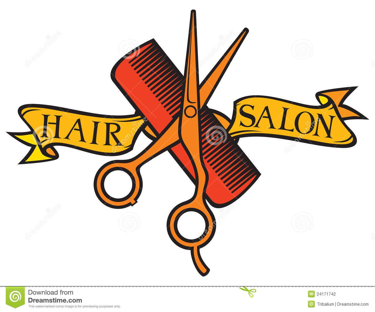 Small Hair Salon Joy Studio Design Gallery Best Design