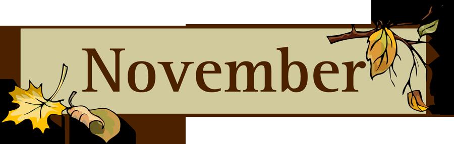 Výsledok vyhľadávania obrázkov pre dopyt november