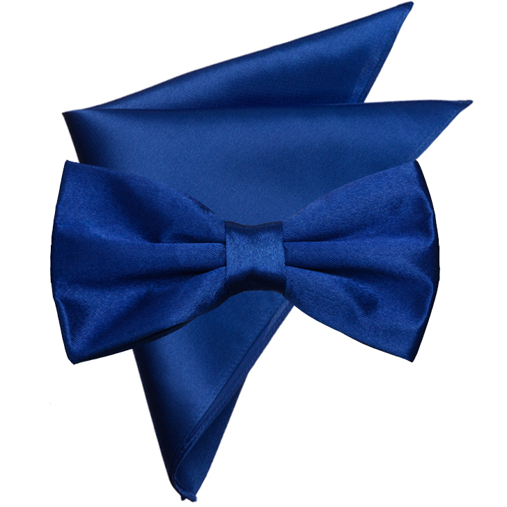 Royal Blue Bow Ties For Men Clipart   Free Clip Art Images