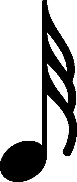 Facebook Symbols Clipart - Clipart Kid