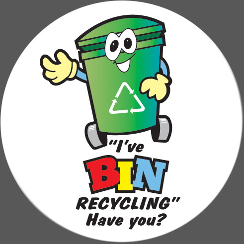 Plastic Recycling Clipart - Clipart Suggest