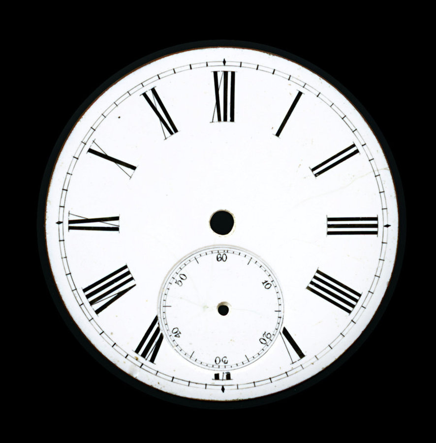 27 Clock Face Picture Free Cliparts That You Can Download To You