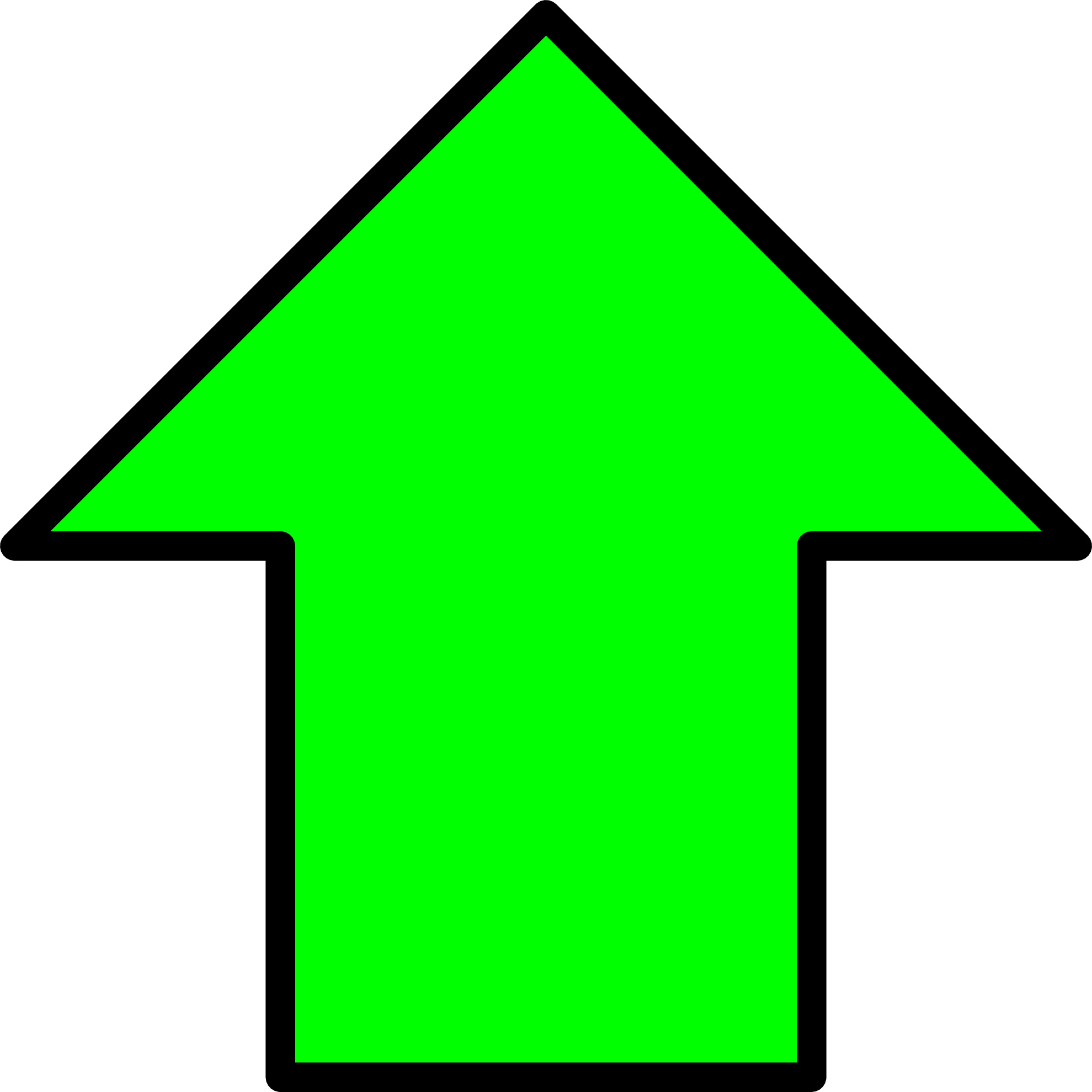 31 Up Arrow Png   Free Cliparts That You Can Download To You Computer