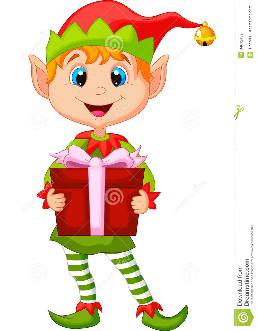 Lady elf clipart suggest
