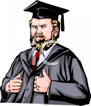 Home   Clipart   Education   School     1650 Of 3691