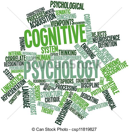 Psychology   Abstract Word Cloud    Csp11819827   Search Clipart