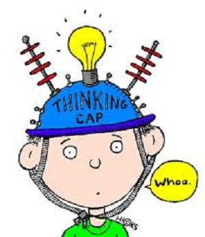 Psychology Clipart Brain Bowl Clipart2 Jpg