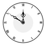Watch Face Stock Illustrations Vectors   Clipart    4284 Stock