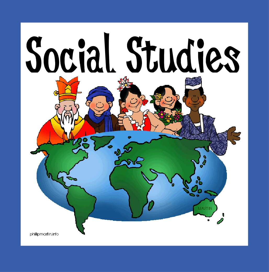 123 Homeschool 4 Me  Homeschool Social Studies  History And Geography