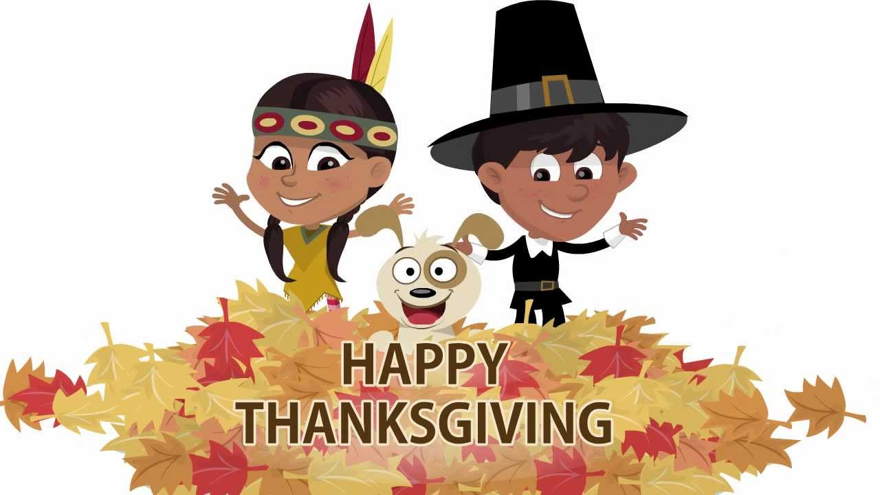 happy thanksgiving animated clipart clipart suggest silly turkey clip art black and white Turkey Clip Art to Color