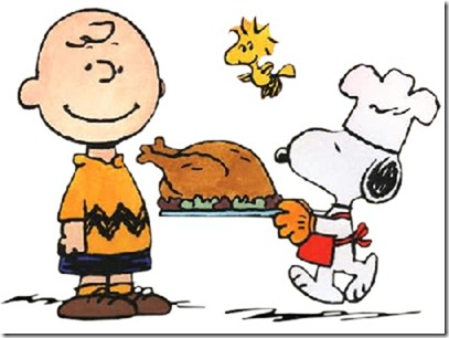 Clip Art Thanksgiving Turkey Dinner   Funny Gif Pictures
