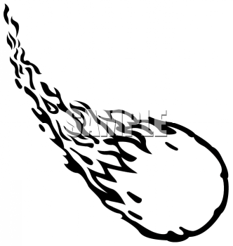 Find Clipart Comet Clipart Image 8 Of 9