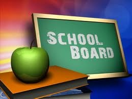 Image result for school board clipart