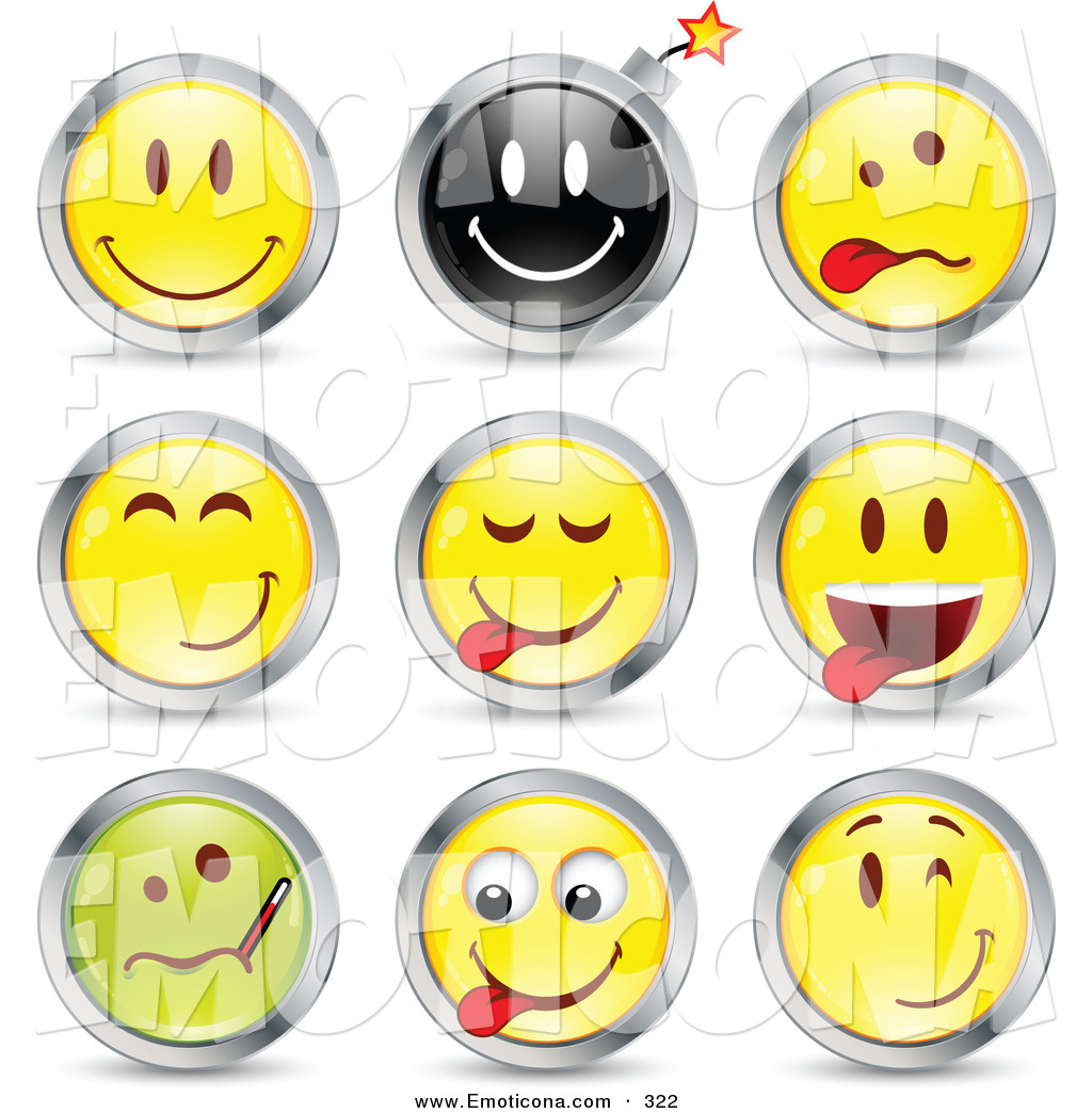 Related Pictures Teasing Winking Emoticons 470 X 480 22 Kb Jpeg