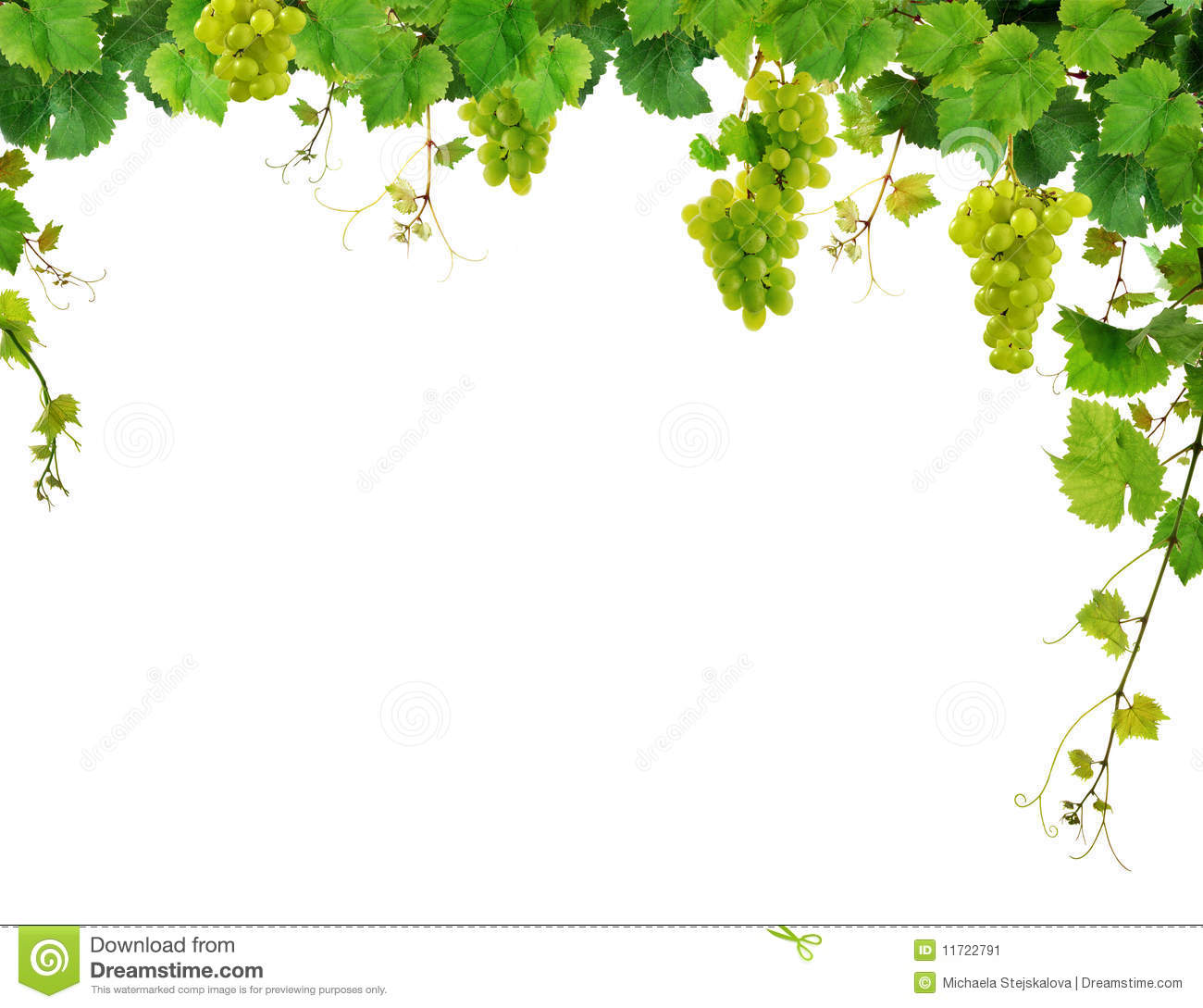 free clip art borders wine - photo #40