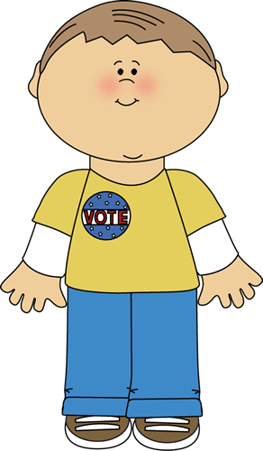 Little Sad Boy Clipart Clipart Suggest