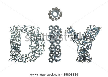 Nuts Bolts Gears Clipart   Cliparthut   Free Clipart