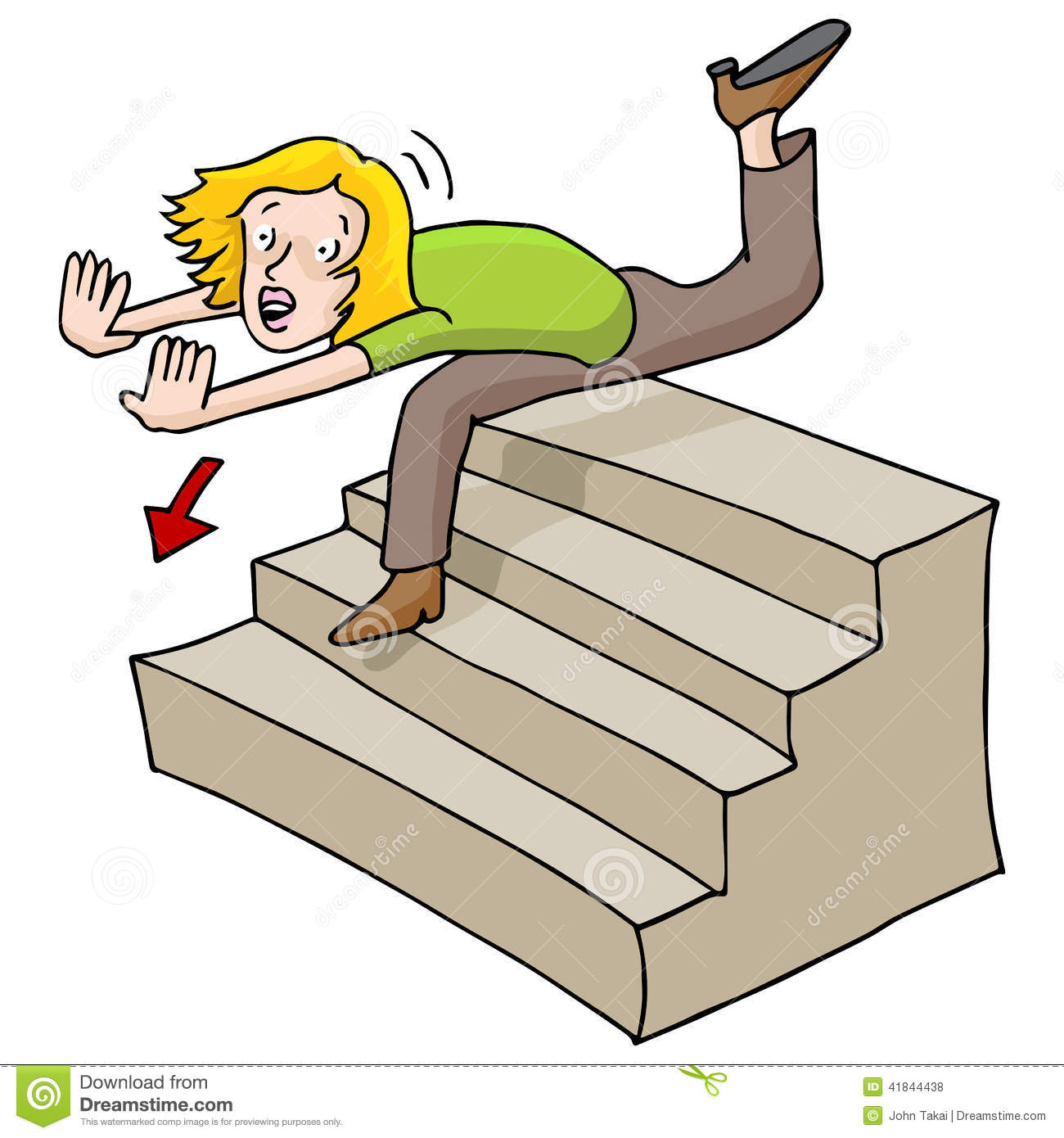 Stairs Fall Down Slices 3oEdv2YXXWYTxg1yEM moreover Whos Stunning Samsoche S son Dancing For Now together with Mother Daughter Falling Fire Escape 1975 as well Watch as well Yep This Is Pretty Much A Big Ol Nightmare. on woman falling down stairs