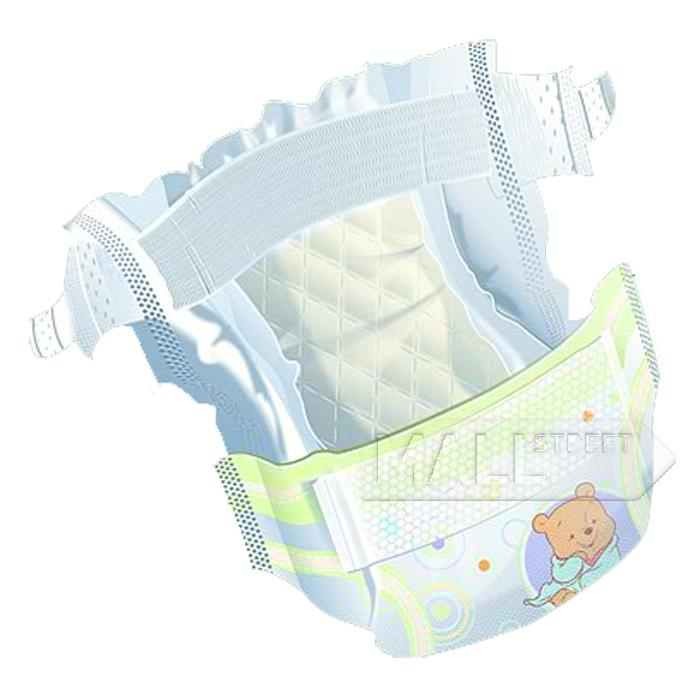 Huggies Dry Diapers   Product Review   Mind Brew