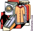 There Is 40 Clothing Rack   Free Cliparts All Used For Free