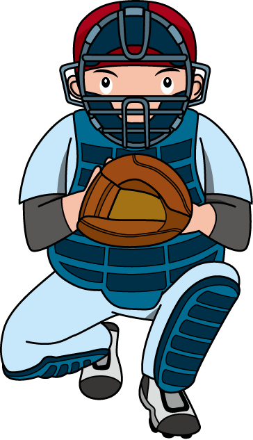 Umpire Clipart - Clipart Suggest
