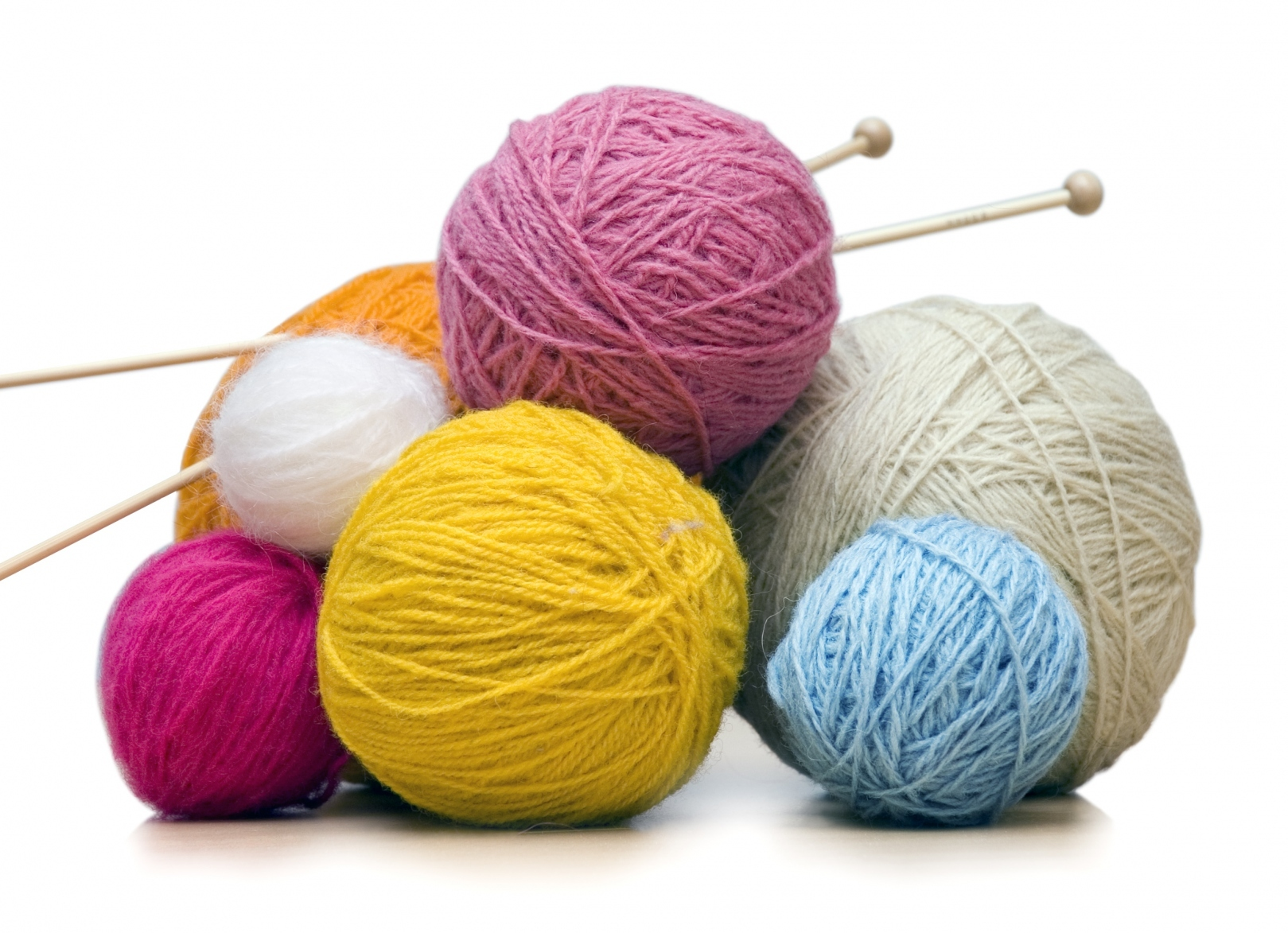 Knitting In Art : Knitting clipart suggest