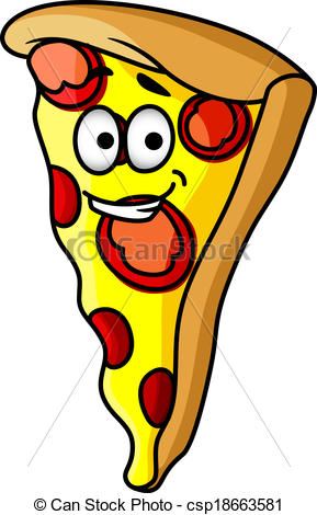 Go Back   Gallery For   Pepperoni Slices Clipart