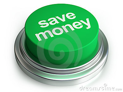 Save Money Images Save Money Button 20588089 Jpg