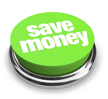 Value Engineering Save Money   Clipart Panda   Free Clipart Images