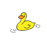 Duck Beak Stock Vectors Illustrations   Clipart