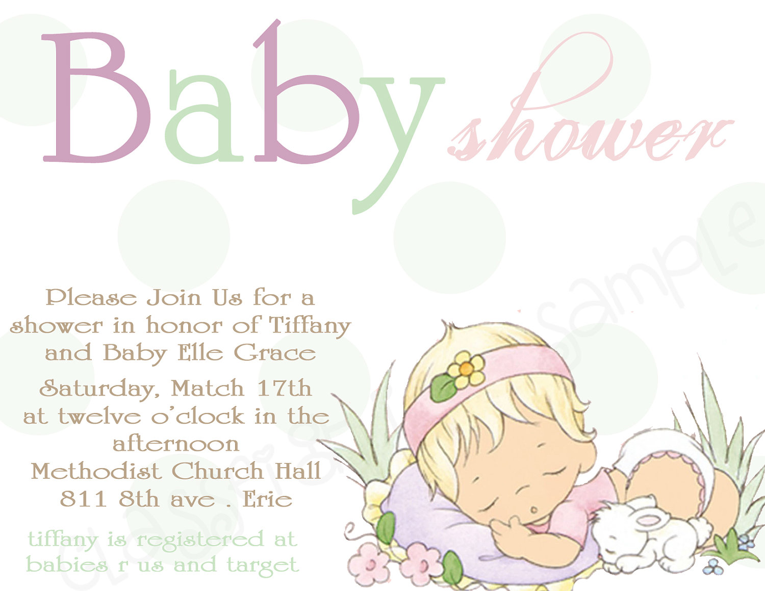 Precious Moments Baby Clipart - Clipart Suggest