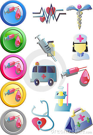 Clip Art Free Medical Clipart health care staff clipart kid medical clip art vector thumb2613597 jpg