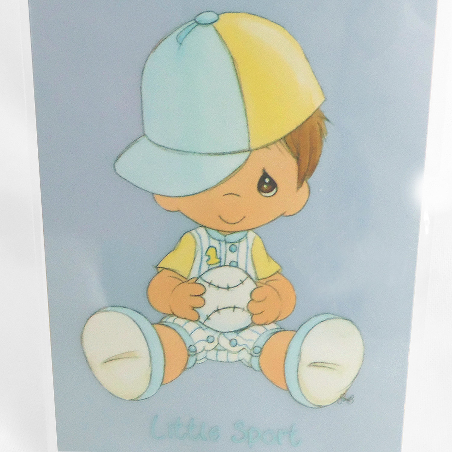 precious moments baby clipart  clipart kid, Baby shower