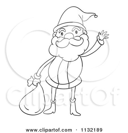 354025220686420320 likewise Chica Imagenes Predisenadas Imagenes moreover Border Design Black And White in addition Pe Santa Cliparts besides White Christmas Quotes. on vintage rudolph clip art